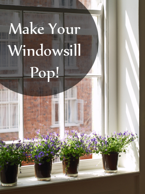 How To Decorate Your Window Sills | Small Kitchen Design Ideas Ideas To Decorate Your Kitchen Window on ideas to decorate mirrors, ideas to decorate bedrooms, ideas to decorate sliding glass doors, ideas to decorate french doors, ideas to decorate fireplaces,