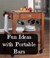 portable bar 1 (1)