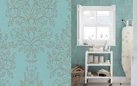 wallpaper 5 laundry room