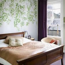 wallpaper 6 bedroom