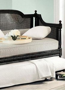 beds trundle
