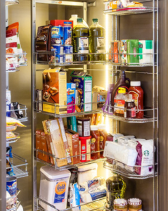 pantry door storage 2.jpg