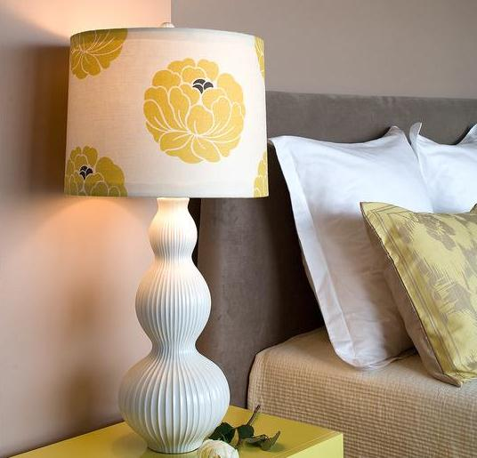 lampshades floral.png