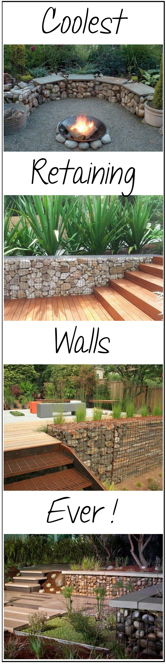 Love It On Pinterest Wash Tubs Pallets And Rustic
